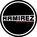 Ramirez Music Club