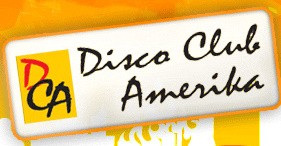 Disco Club Amerika