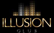 Palace Illusion