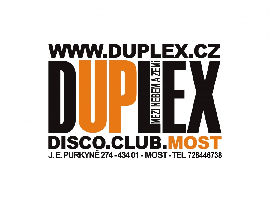 Duplex Most
