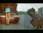 Zobrazit video
